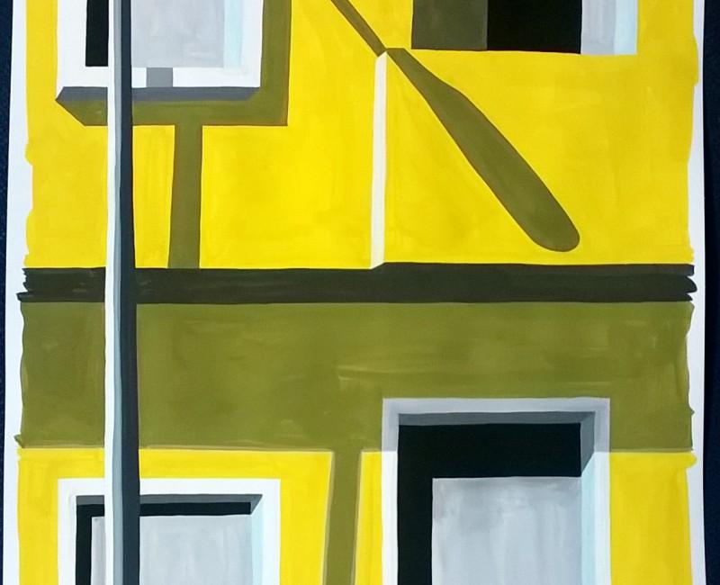 Bekijk het werk van Rob Meijer
